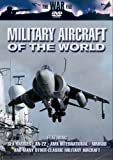 echange, troc Military Aircraft of the World - Sea Harrier [Import anglais]