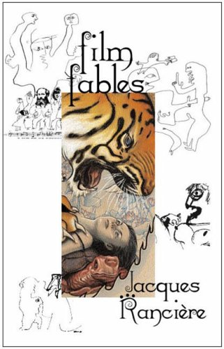 Film Fables (Talking Images)