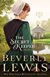 The Secret Keeper (Thorndike Press Large Print Christian Fiction)