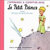 echange, troc d'après Antoine de Saint-Exupéry - J'apprends à compter avec le petit prince