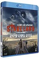 Stake Land [Blu-ray]