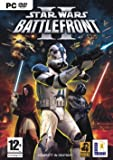 Star Wars - Battlefront II /PC best seller