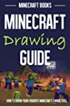 Minecraft Drawing Guide: How to Draw...