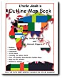 Uncle Josh's Outline Map Book [Paperback]
