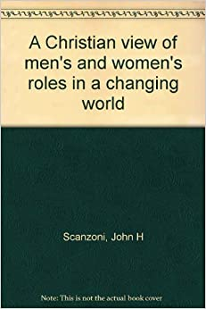 changing world changing roles World literature (1,581) all ib  changes in roles within the family content  i will explore what impact has the changes in family roles had on the structure of.