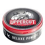 Uppercut Deluxe Men's Deluxe Pomade (100g)