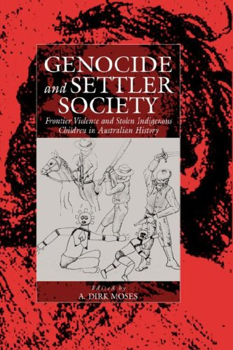 genocide essay introduction
