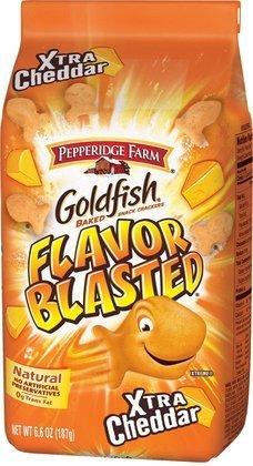 pepperidge-farm-goldfish-flavor-blasted-xtra-cheddar-187g