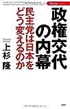 東京FM生放送中にMCがツイッター!