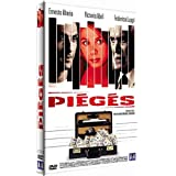 Personal Column [Francia] [DVD]