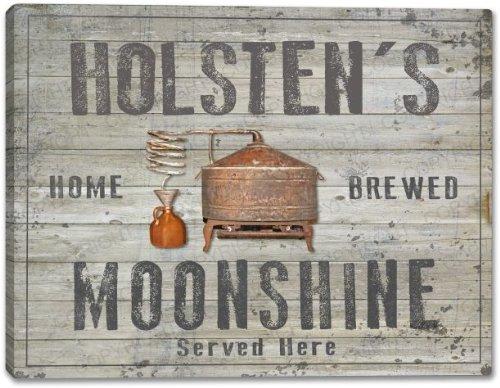 holstens-home-brewed-moonshine-canvas-print-24-x-30