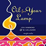 img - for Oil for Your Lamp book / textbook / text book