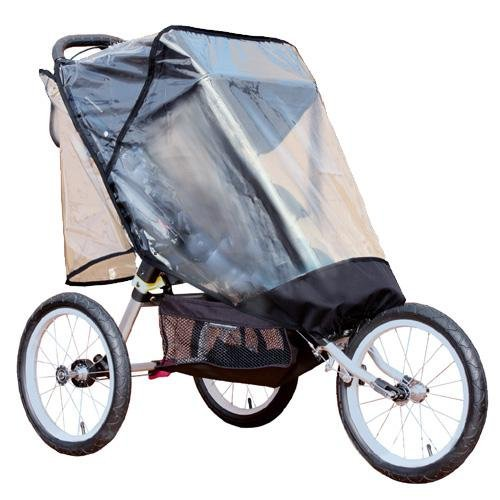 Advance Mobility Rain Canopy, Spirit