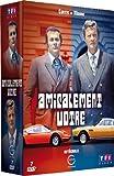 echange, troc Intégrale Amicalement vôtre - Coffret 7 DVD
