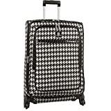 Anne Klein Boston 24 Inch Expandable Spinner