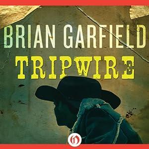 Tripwire | [Brian Garfield]