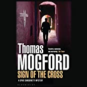 Sign of the Cross | Thomas Mogford