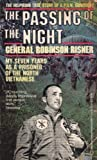 The Passing of the Night: My Seven Years As a Prisoner of the North Vietnamese