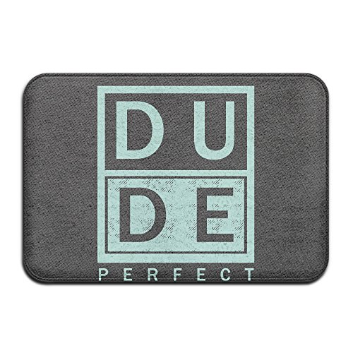 fashions-youtube-dude-perfect-personalized-indoor-outdoor-doormats