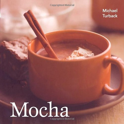 Chocolate Tea Recipe
