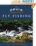 The Orvis Ultimate Book of Fly Fishin...