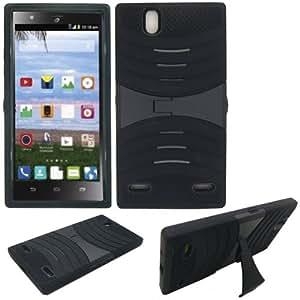 Anaheim Broadcasting straight talk zte lever z936l lte prepaid smartphone appeared the