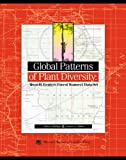 Global Patterns of Plant Diversity: Alwyn H. Gentry's Forest Transect Data Set (Monographs in Systematic Botany from the Missouri Botanical Garden) (0915279126) by Oliver Phillips