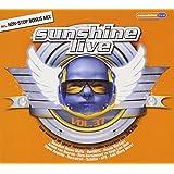 Sunshine Live /Vol.37