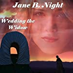 Wedding the Widow | Jane B Night