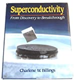 Superconductivity: 2