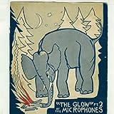 Glow Pt 2 (Reis) (Dig)