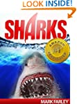 Sharks! - Amazing Facts & Photos of S...
