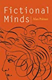 Fictional Minds (Frontiers of Narrative)