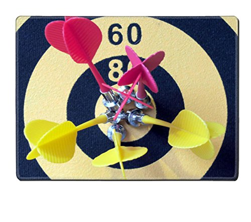 MSD Placemat IMAGE 37043454 Target (Target Sport Extreme Darts compare prices)