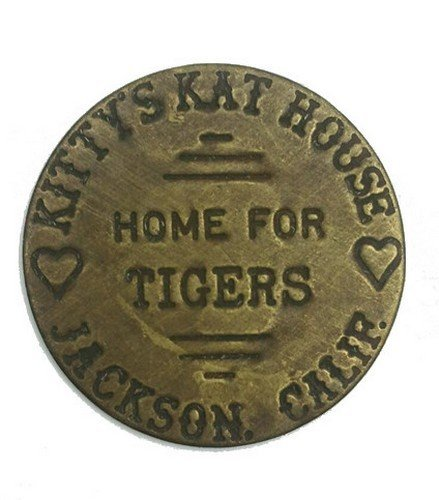 kittys-kat-house-solid-brass-brothel-tokens-brass-check-by-great-western-trading-company