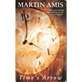 Time's Arrowby Martin Amis
