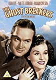 The Ghost Breakers [Import anglais]