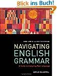 Navigating English Grammar: A Guide t...