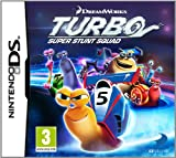 Turbo