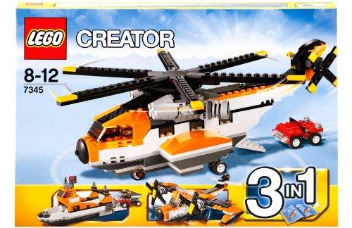 lego-creator-7345-transporthubschrauber-B00C678FH0