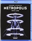 Metropolis (Fritz Lang) (Versione Integrale)