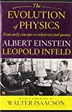 Evolution of Physics (0671201565) by Einstein, Albert