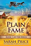 Plain Fame: The Plain Fame Trilogy