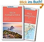 Ibiza Formentera: MERIAN momente - Mi...