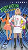Zenon - The Zequel - Disney Channel Original Movie [VHS]