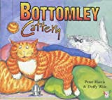 Bottomley Cattery (0099262924) by Harris, Peter