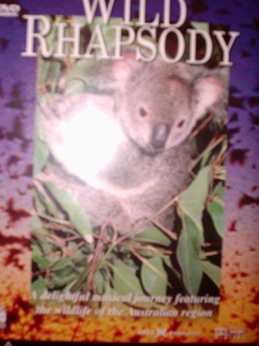 wild-rhapsody-dvd