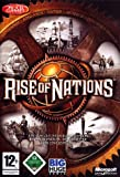 (0001254561) Rise of Nations