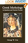 Greek Mythology in Question and Answe...