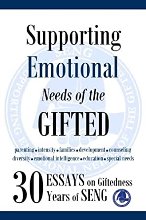 """children with exceptional need essay What is a special need, a disability  many kids without disabilities are on  the special needs track in school many  disability word policing (with star trek  gifs) when """"special needs"""", disability and parenting stories collide 4 years:."""